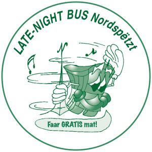 Logo_Nordspetzt