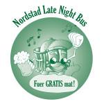 Logo_Nordstad