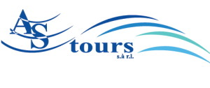 as_tours_logo
