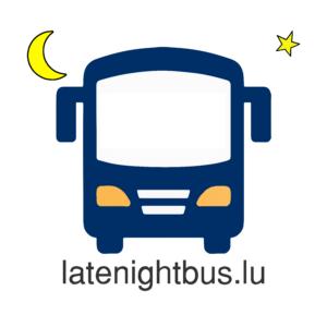logo_ouni_lnb_lu